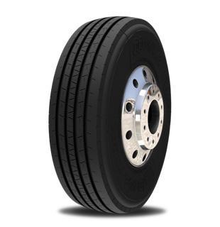 RR680 Tires
