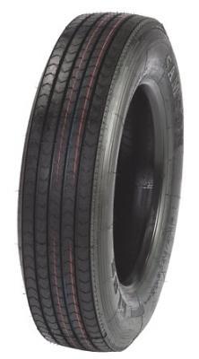 Radial Truck GL285T Tires